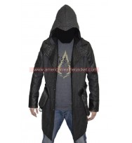 Assassin's Creed: Syndicate Jacob Frye Coat