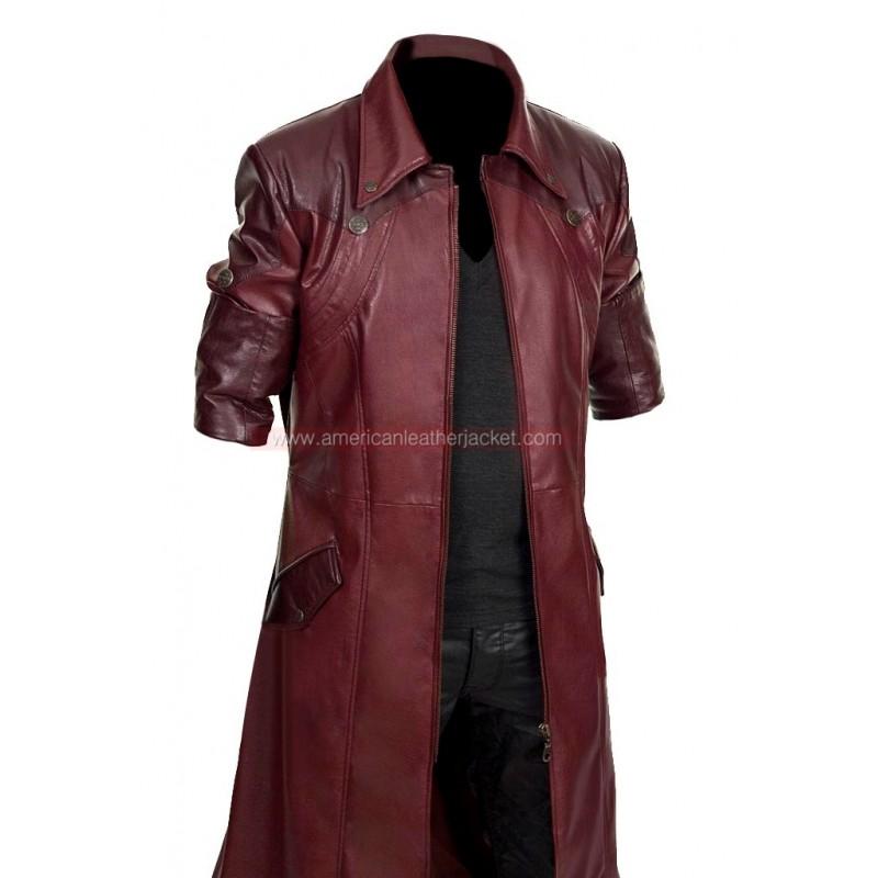 Купить недорого куртки интернет магазин спб