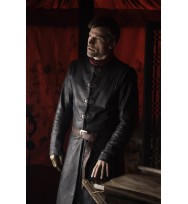 Game of Thrones Jaime Lannister Coat Season 7