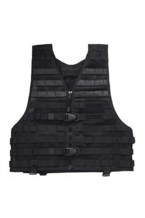 fce2ab24c221b Roman Reigns 2014 Vest for sale