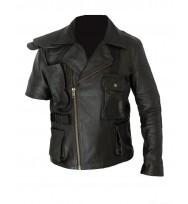 Mad Max Fury Road Max Rockatansky Jacket