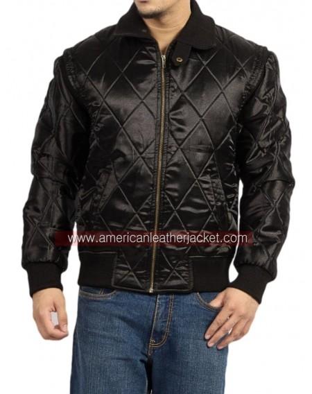 Drive jacket buy